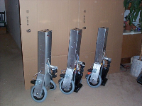 3 Assembled bots upper side front view.JPG