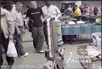 loose_crowd_supervacbot_2.mpg