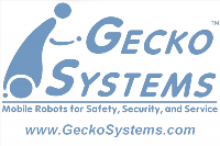 Gecko Logo - Van and Door Logo.JPG